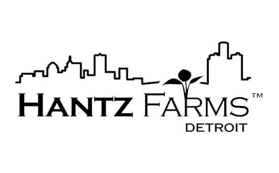 hantz farms