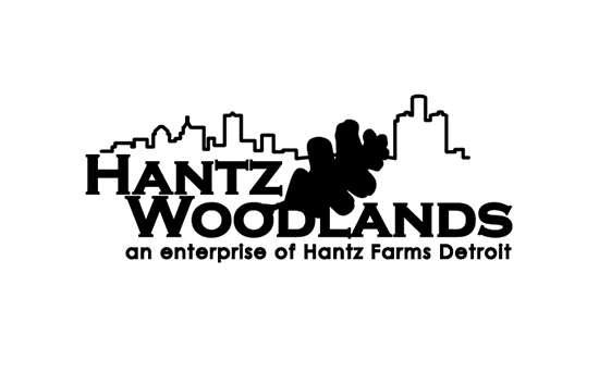 Hantz Woodlands