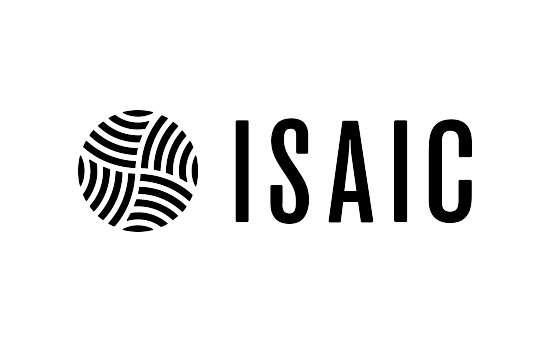 ISAIC