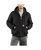 Men's Extremes® Active Jac/Arctic-Quilt