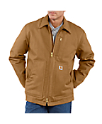 Duck Ridge Jacket