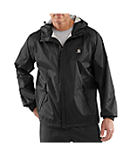 Men's Waterproof Breathable Acadia Jacket