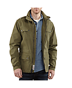Men's Series 1889® Jacket