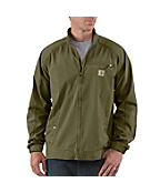 Men's Edlin Jacket