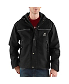 Ketchikan Jacket