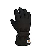 Junior Duck Glove