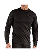 Men's Work-Dry® Midweight Thermal Crew Neck