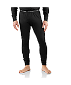 Men's Work-Dry® Midweight Thermal Bottom