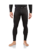 Work-Dry® Base Layer Lightweight-Thermal Bottom
