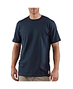 Men's Lightweight Non-Pocket T-Shirt