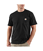 Men's Lightweight Contractor's Work Pocket™ T-Shirt