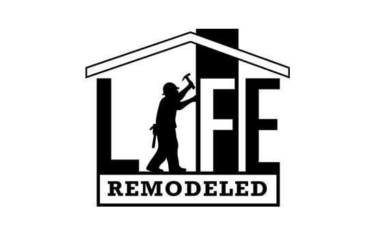 life remodeled