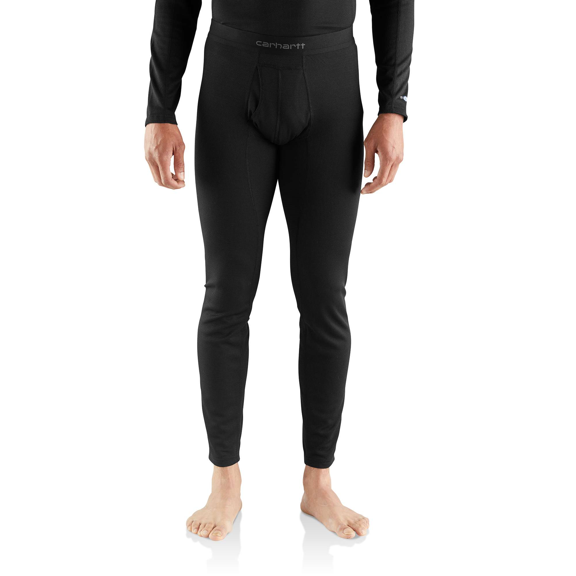 Carhartt Base Force Midweight Tech Bottom