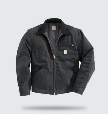 Duck-Detroit-Jacket-Blanket-Lined-J001, shop now