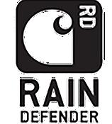 Rain Defender icon