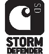 Storm Defender icon