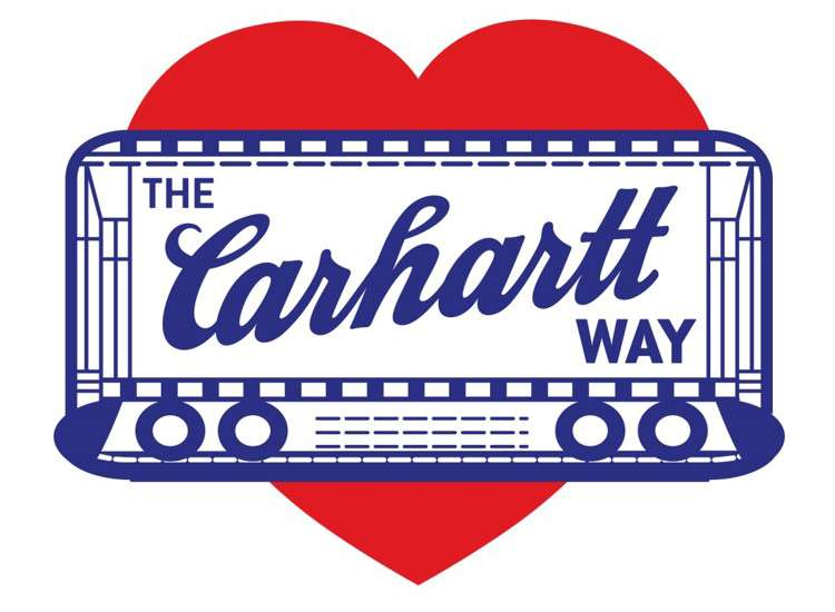 the carhartt way