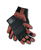 Women's Insulated Utility Glove/Grain Pigskin