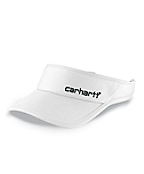Women's Visor Hat