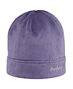 Women's Ultrasoft Fleece Hat