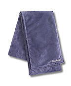 Women's Ultrasoft Fleece Scarf