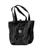 Women's Detroit Tote Bag
