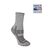Women's Ultimate Work Sock