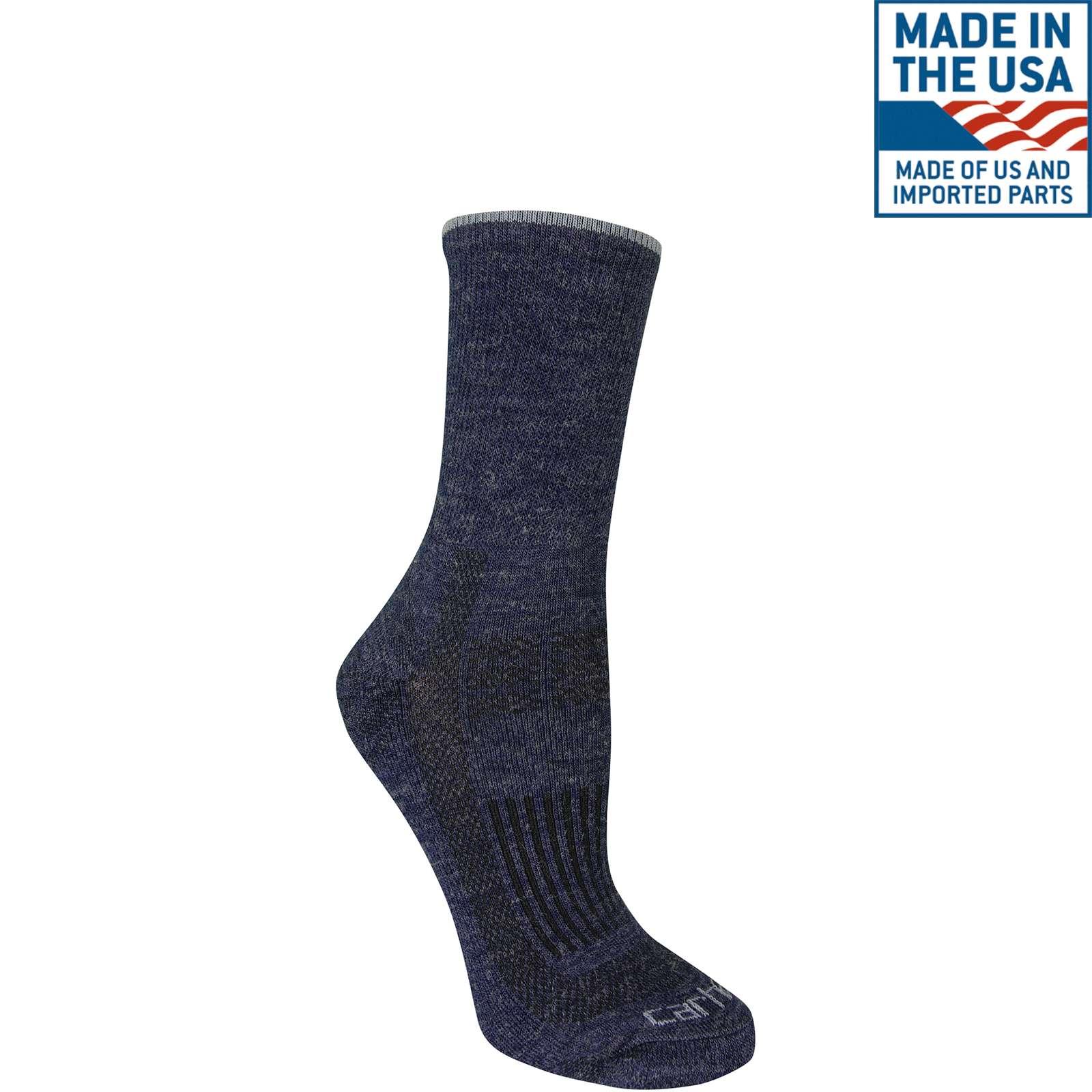 Carhartt Ultimate Work Sock