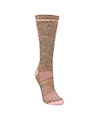 Women's All Terrain Crew Sock