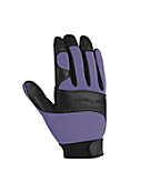 Women's Dex Glove