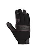 Women's Dex Glove