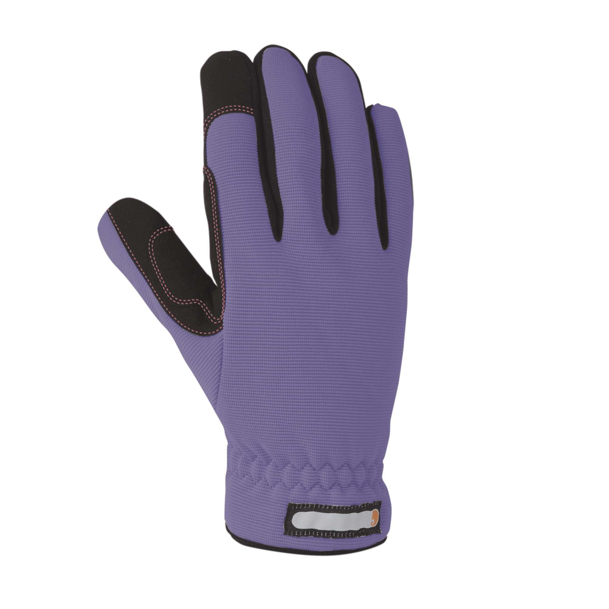 Carhartt Work Flex Glove