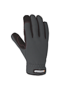 Women's Quick Flex Glove