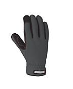 Women's Quick Flex Glove