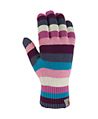 Women's Candy Glove