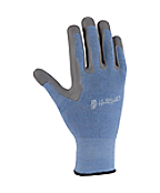 Women's C-Grip™ Pro Palm Glove