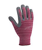 Women's C-Grip® Pro Palm Glove