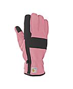 Women's Fleece Duck Glove