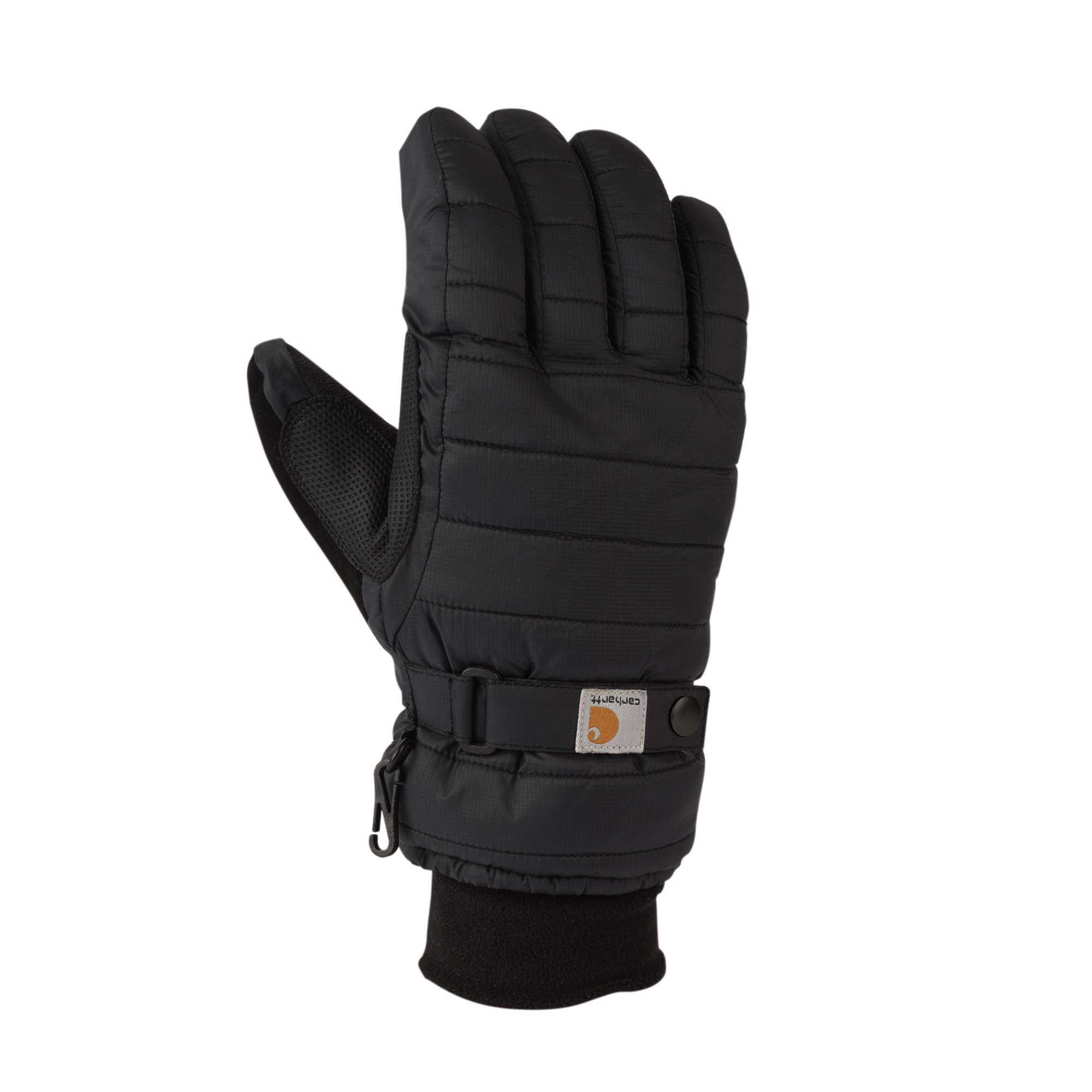 Carhartt Quilts Insulated Glove