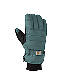 Women's Quilts Glove
