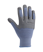 Women's C-Grip™ Knuckler Glove
