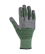 Women's C-Grip™ Knuckler Glove