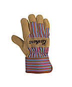 Women's Soft Hands Glove