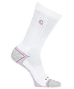 Women's Force™ Performance Work Crew Sock (3-Pack)