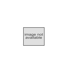 Women's Force Performance Work Crew Sock (3-Pack)