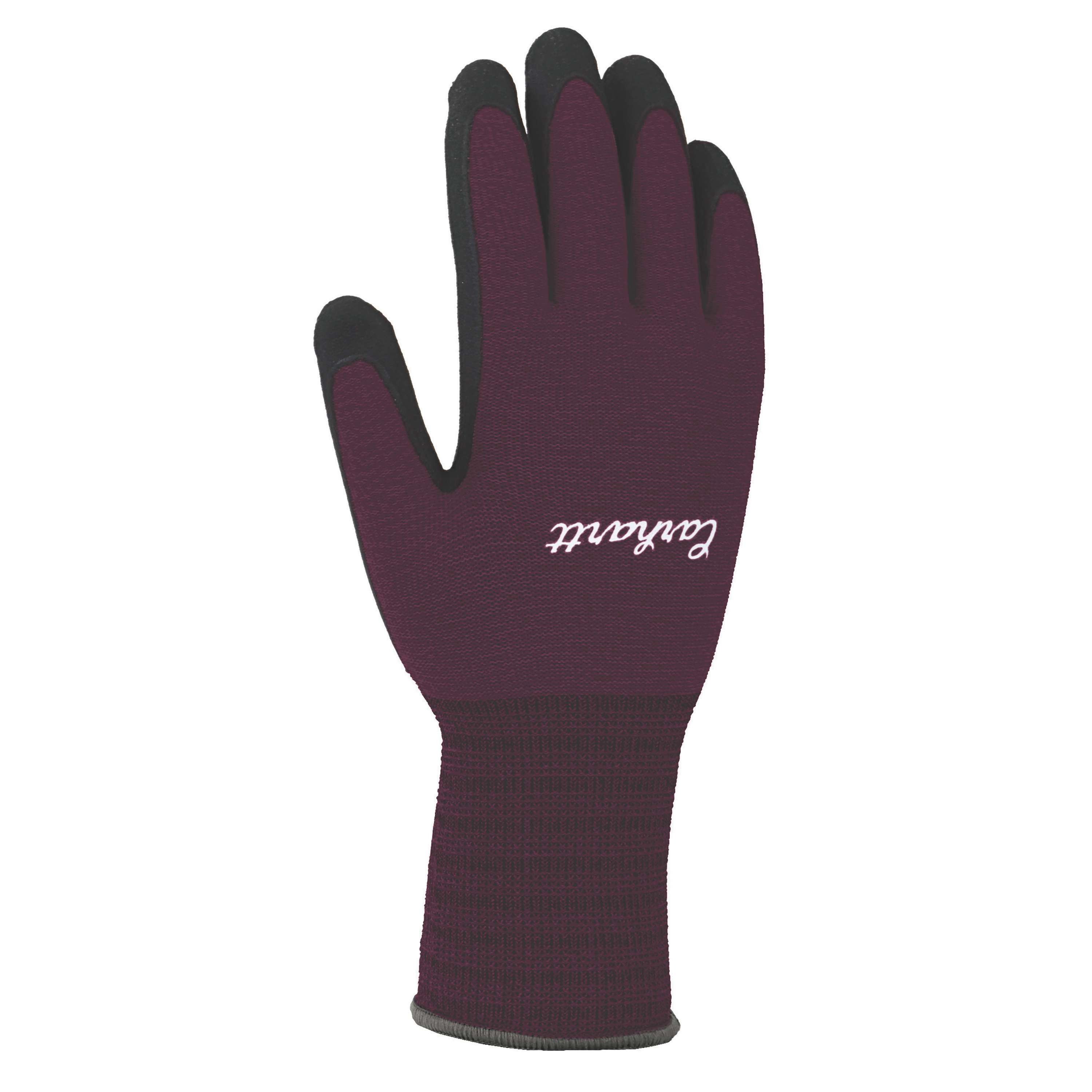 Carhartt All-Purpose Nitrile Grip Glove
