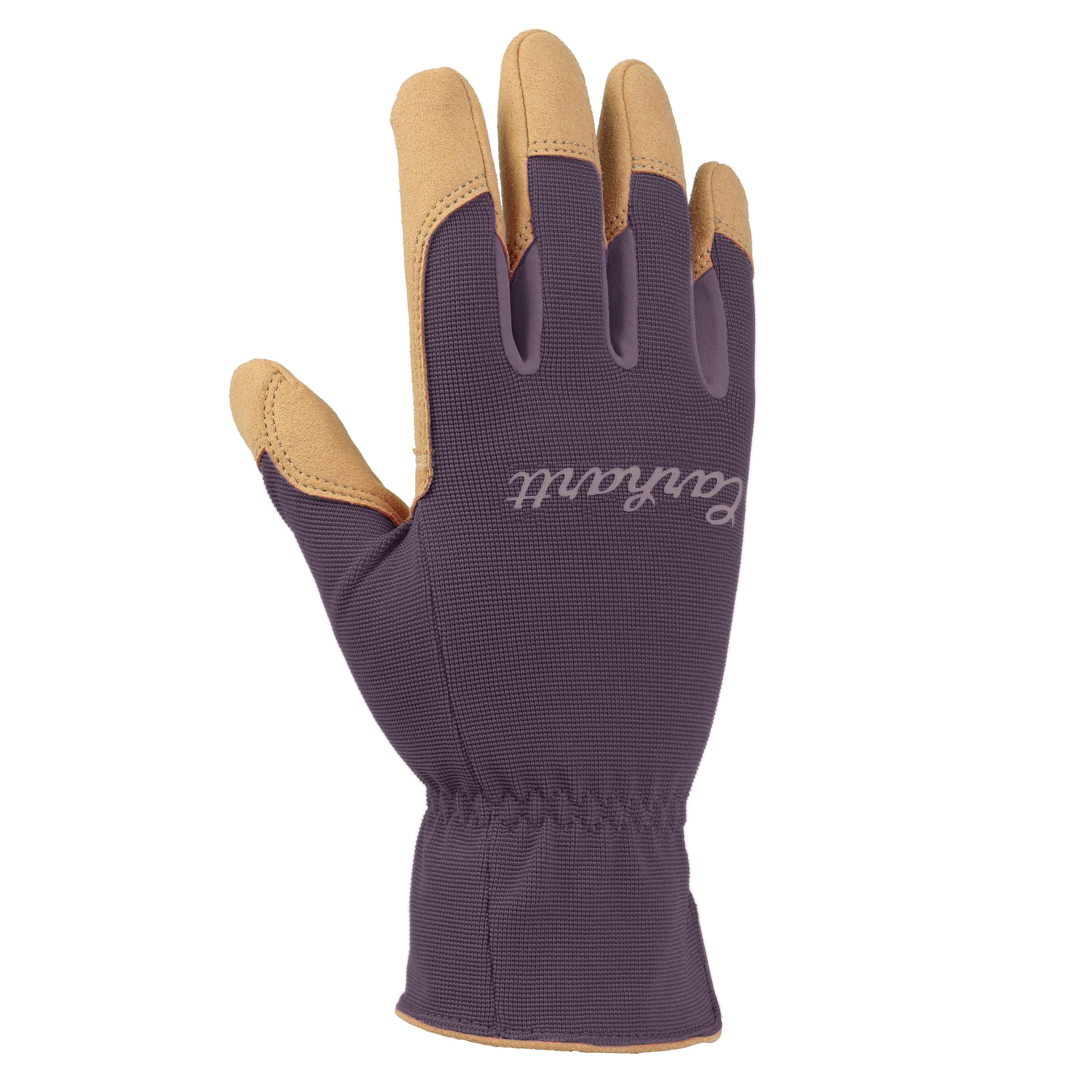 Carhartt Perennial Work Glove