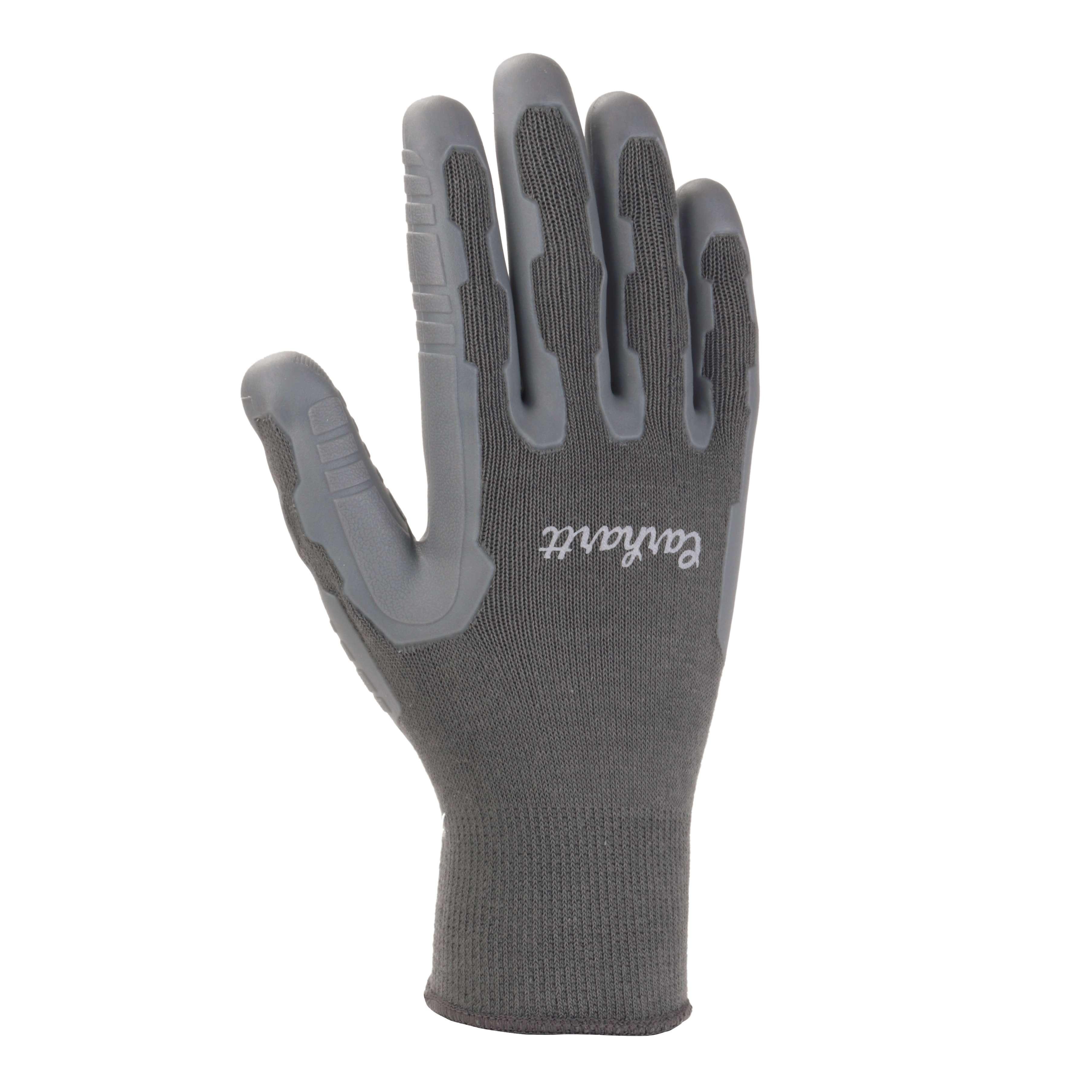 Carhartt Women's C-Grip Pro Palm Glove