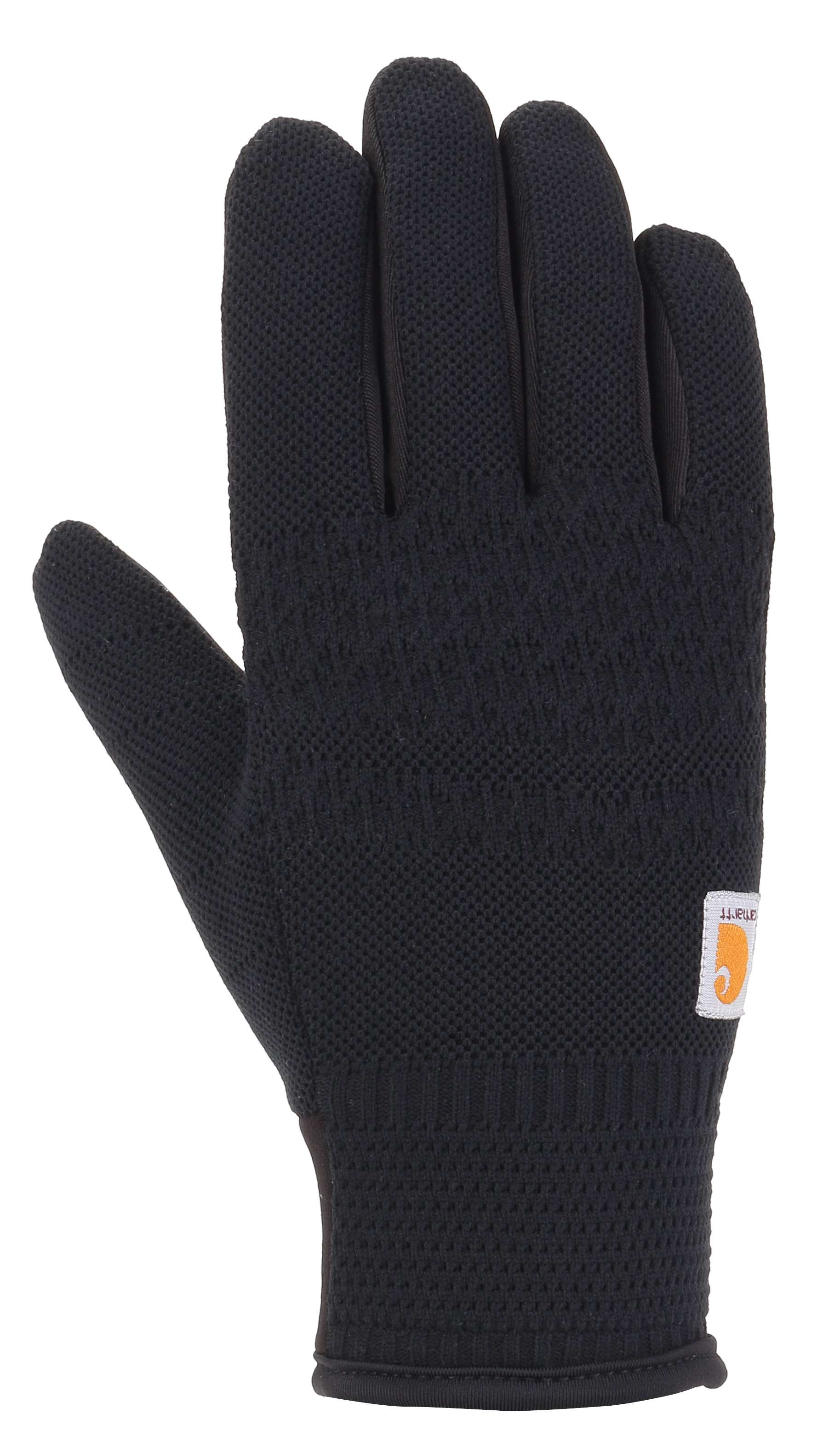 Carhartt Roboknit Insulated Glove