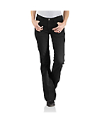 Women's Original-Fit Basic Jean